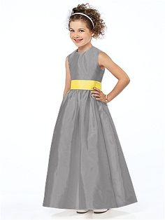 Yellow and gray flower girl dress yellow and gray wedding dresses yellow and gray flower girl dress yellow and gray wedding dresses flower and girls dresses mightylinksfo