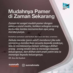 Muslim Quotes, Islamic Quotes, Self Reminder, First Step, Quran, Healthy Life, Religion, Parenting, Doa