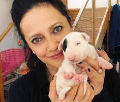 Lucie Bílá si pořídila psího kamaráda. Friendship, Pictures, Animals, Photos, Animales, Animaux, Animal, Animais, Grimm