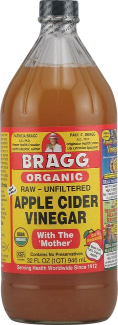 Lol!! Bragg Organic Raw Apple Cider Vinegar — my remedy for a smart mouth.. Works better than soap and actually has health benefits! - LIVER CLEANSING DIET - Learn how to do a liver flush https://www.youtube.com/watch?v=e2SxDemOO54 by Jordan Blaikie (LiverFlushMan) I LIVER YOU
