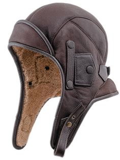 Winter Leather Jackets, Leather Hats, Felt Cowboy Hats, Hat Patterns To Sew, Aviator Hat, Winter Hats For Men, Motorcycle Outfit, Outfits With Hats, Cool Hats