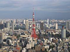 tokyo background desktop free (Latoya Backer 2288 x 1712)