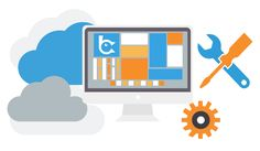 Best and Affordable Website Maintenance Company in Delhi.