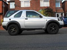 http://www.landyzone.co.uk/lz/attachments/f9/49775d1378230912-freelander-lift-kit-picture-1255.jpg