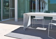 Krabi Outdoor Rugs, Outdoor Decor, Krabi, Terrace, Dining Table, Lounge, Furniture, Collection, Home Decor