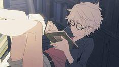 Marvelous Learn To Draw Manga Ideas. Exquisite Learn To Draw Manga Ideas. Manga Boy, Manga Anime, Anime Art, Fantasy Character, Character Art, Anime Style, Hair Styles Anime, Hot Anime Boy, Anime Guys