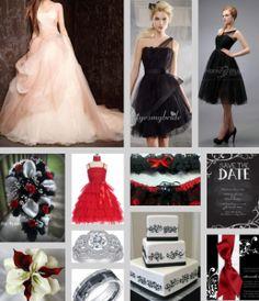 LOOOVE the dresses!!!