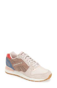 3d4d1ee1812 Reebok  GL 6000  Sneaker (Women) available at  Nordstrom Reebok