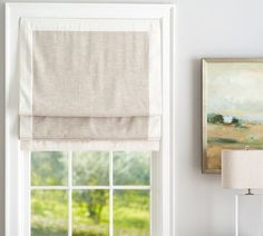 Awesome Fall Items from Pottery Barn