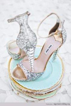 aa866cbae7a 7 delightful LUXURY BRIDAL SHOES TO SET YOU APART THIS SEASON ...