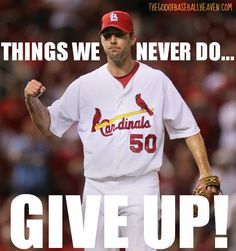 Simply your chance to be amazing waino.