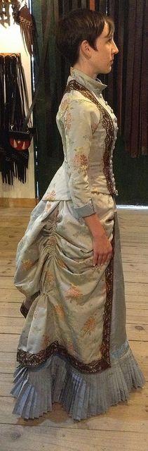 Gormican/Soens Wedding by Elensari, via Flickr