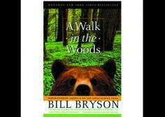 Production has begun on 'A Walk in the Woods', the adaptation of humorist & travel writer Bill Bryson's best-selling memoir, starring Robert Redford