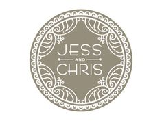 Do you have a custom wedding logo design? Wilmington Uplighting can project it for all your wedding reception guests to see Wedding Logo Design, Wedding Logos, Wedding Stationary, Wedding Designs, Casual Wedding, Diy Wedding, Wedding Ring, Wedding Reception, Wedding Logo Inspiration