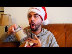 Six Types of Christmas Gift Reactions Christmas Trivia, Christmas Cards, John Crist, Pro Choice, Pro Life, Stand Up, Comedians, Good Music, Fun Facts