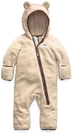 0e5fc881909a 304 Best Baby clothes that Like- images