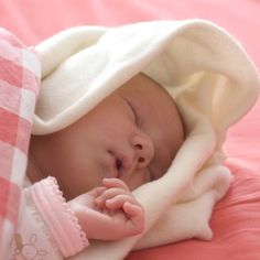 La valise pour la maternité : les indispensables... et les petits plus ! - Blog au Naturel