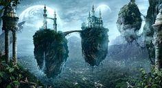 Stevens Epic Fantasy Criteria Transformative Tales Whendell