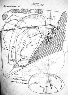 CASA MALAPARTE. CAPRI/NEAPEL. EUTOPIA, Ressearch. medienwerkstatt006/Markus Wintersberger 2004