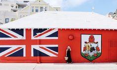 ɢᴏᴏᴅ ᴍᴏʀɴɪɴɢ ʙᴇʀᴍᴜᴅᴀ #Bermuda #bermudablogger #islandblogger #fblogger #lblogger #bblogger #goodmorning #thursday #almosttheweekend #bloggerstyle #wearebermuda #gotobermuda #atelerie #ahhbermuda #cicissecrets #bermudadreaming #lp #ootd #citylifebda by cicissecret