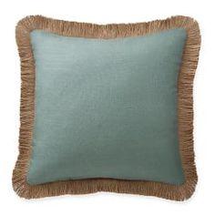 All Pillows | Williams Sonoma