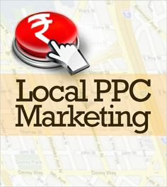 Logicserve Digital Pvt Ltd is one of the leading digital marketing agency that specializes in digital advertising solutions. Visit this link to know more!