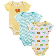 fa72e40a808b 43 Best Baby Bodysuit images