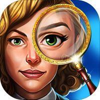 Hidden Agendas: The Lionheart Mystery by Pocket Gems, Inc.