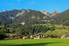 France, Michel, Dolores Park, Photos, Nature, Travel, Alps, Photography, Pictures