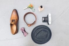 Groom Accesoires Saddle Bags, Chloe, Groom, Slippers, Flats, Photography, Fashion, Loafers & Slip Ons, Moda