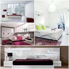 https://i.pinimg.com/236x/51/bb/1f/51bb1f012c49af0574f3a658e8cba7f1--luxury-bedroom-design-in-the-bedroom.jpg