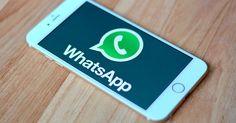 Cómo bloquear la cuenta de WhatsApp si nos roban o perdemos el iPhone