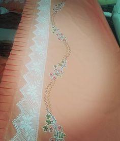 Filet Crochet, Wordpress Theme, Hand Embroidery, Wedding Dresses, Instagram Posts, Model, Home Decor, Cases, Needlepoint