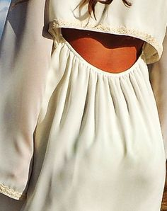 White Hot Dress- i MUST have this!!!!