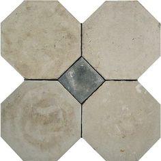 cement tile.