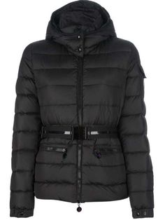 New Style Moncler Sale Online Sale,from Moncler Coats Women,high quality,With Free Shipping.! a variety of classic style