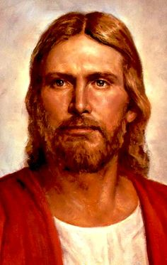 Jesus Christ, The Son Of God! What Do Mormons Believe About Jesus Christ. Testimony Of Living Prophets and Apostles Today of the Mormon Church. All About Mormonism, Prophets and Apostles of Jesus Christ. God Loves Me, Jesus Loves Me, Lord And Savior, God Jesus, Jesus Father, Image Jesus, Jesus Christus, A Course In Miracles, Singing Time