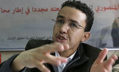 Khobor 24 : A Moroccan investigative journalist was released from prison on Sunday (17 January) after serving a 10-month sentence for adultery in a case that rights groups described as politically driven. ( Source – Online ) Hicham Mansouri told a press conference that, after his arrest in March last year, the police questioned him …