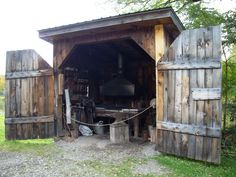 19 Best Historic Blacksmith Shop Images Images