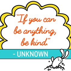 Small Acts Of Kindness, Human Kindness, Kindness Matters, Kindness Quotes, Kindness Ideas, Meaningful Quotes, Inspirational Quotes, Seeing Quotes, Most Famous Quotes