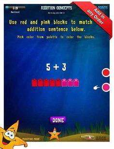 splash-math-app-grade-1 (12) by StudyPad, via Flickr