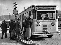 Oslo, Norwegian People, School Photos, City Life, Great Photos, Vintage Black, Norway, Old School, Monochrome