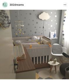 44 Best Baby Room Images Baby Boy Rooms Nursery Ideas Baby Bedroom