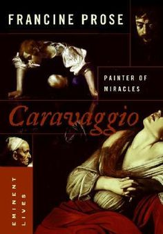 Caravaggio: Painter