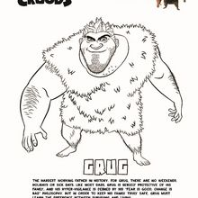 Explore Coloring For Kids Pages And More