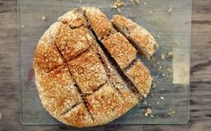 With all these gluten-free flours available, gluten-free cooking and baking is easier than you might think. Have fun experimenting with the different flours to find the ones that work best for your recipes.