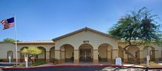 Elmcroft of Tempe located in Tempe, Arizona provides exceptional assisted living care options for seniors. Learn more and check availability…