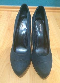 Kupuj mé předměty na #vinted http://www.vinted.cz/damske-boty/vysoke-podpatky/11407644-pohodlne-boty-na-podpatku
