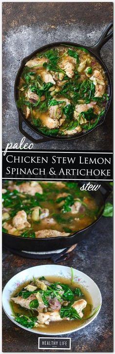 Auf die Faust \u2013 Ultimate Saté Burger Recipe Pinterest - alma küchen essen