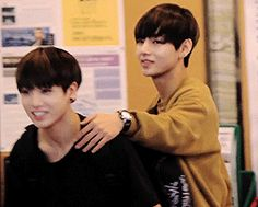 jk: piggy back ride¿ whoop, no, oh well th: shut the fuck up